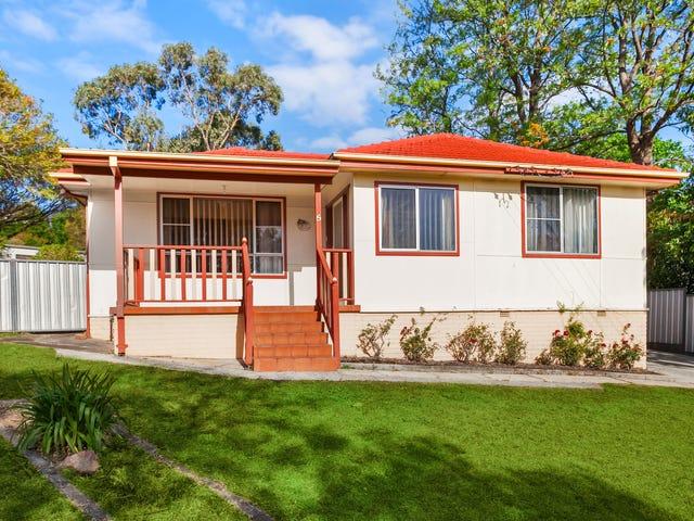5 Bubb Place, Berkeley, NSW 2506