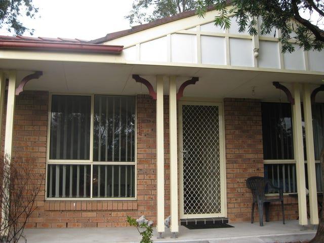 2/8 Cummins Place, Metford, NSW 2323