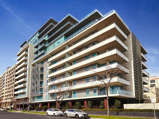 1005/1 Roy Street, Melbourne, Vic 3004