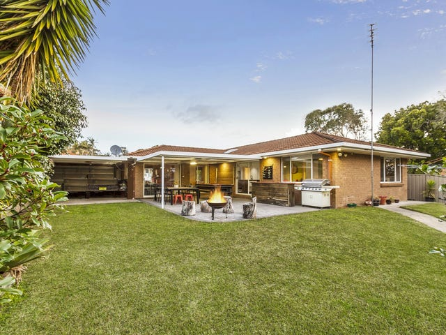 12 Conroy Crescent, Kariong, NSW 2250