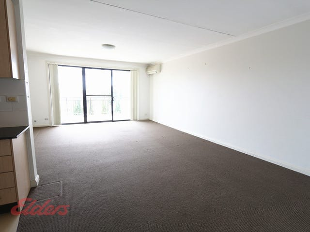 30/356-360 Railway Terrace, Guildford, NSW 2161