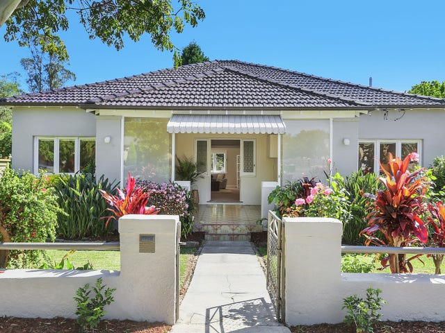 57 Laurel Street, Willoughby, NSW 2068