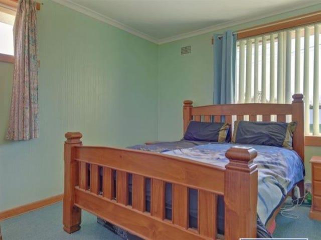 1 New Street, Somerset, Tas 7322