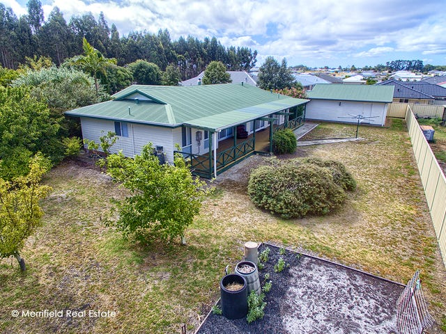 40 Clydesdale Road, McKail, WA 6330