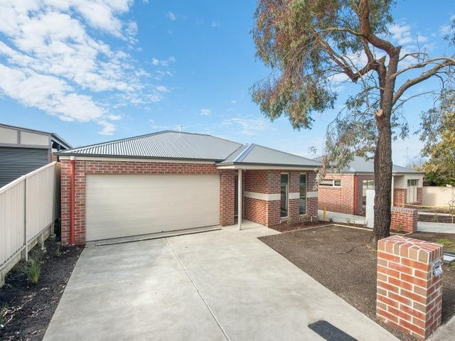 1/1122 Doveton Street North, Ballarat North, Vic 3350