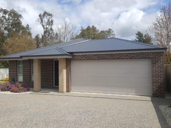 3/6 Annika Place, Albury, NSW 2640