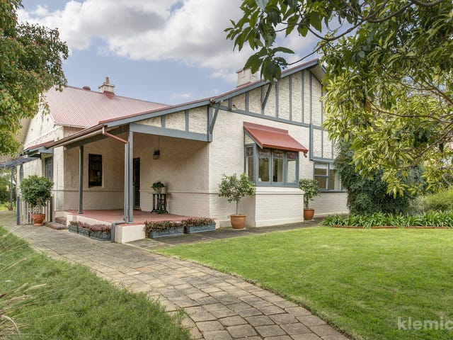 441 The Parade, Kensington Gardens, SA 5068