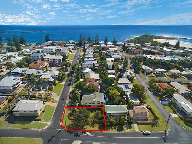 22 Church street, Yamba, NSW 2464