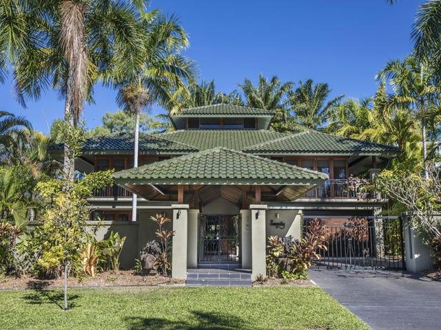 Lot 7 Beachfront Mirage St, Port Douglas, Qld 4877