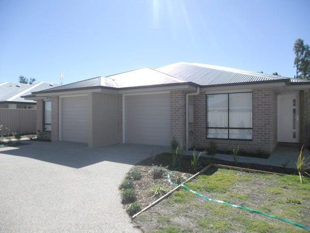 2/11 Dogwood Court, Miles, Qld 4415