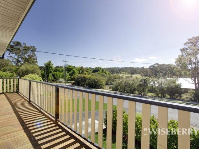 5 Pearce  Road, Kanwal, NSW 2259