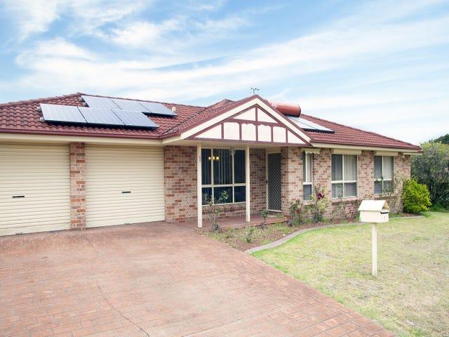 1 Parlour Close, North Nowra, NSW 2541