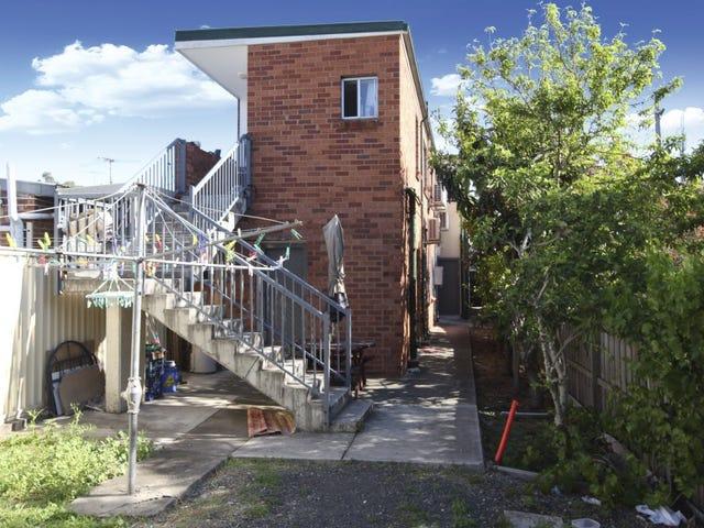 3/36 Maclaurin Avenue, East Hills, NSW 2213