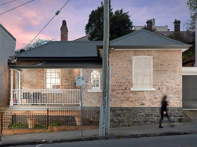 151 George Street, Launceston, Tas 7250