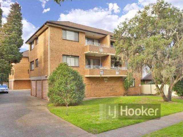 5/11-13 Jessie Street, Westmead, NSW 2145