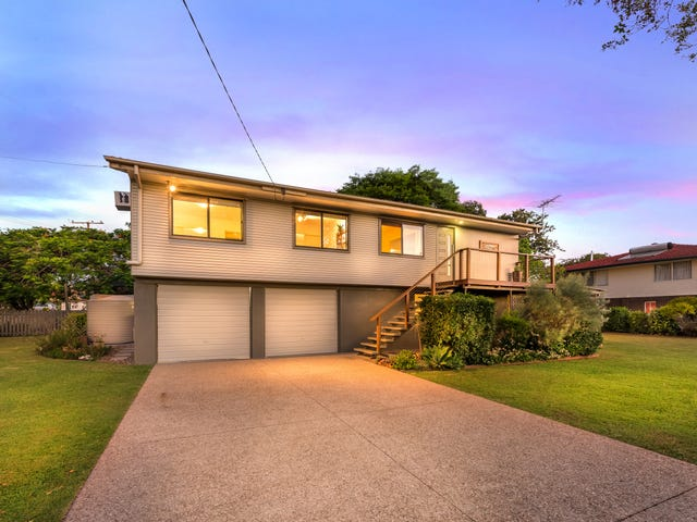 2 Anna Marie Street, Rochedale South, Qld 4123