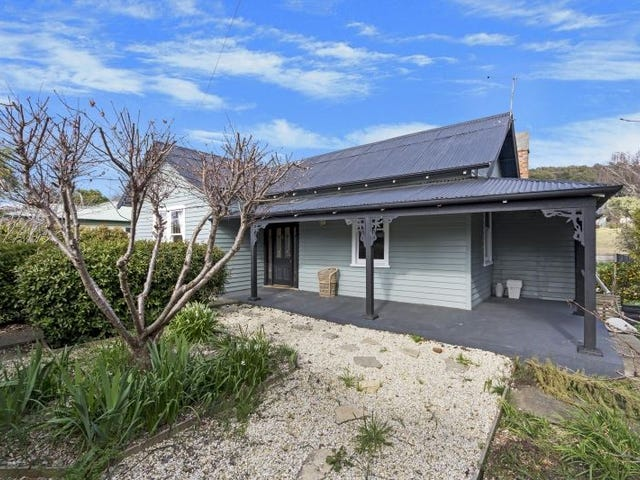 191 Weld Street, Beaconsfield, Tas 7270