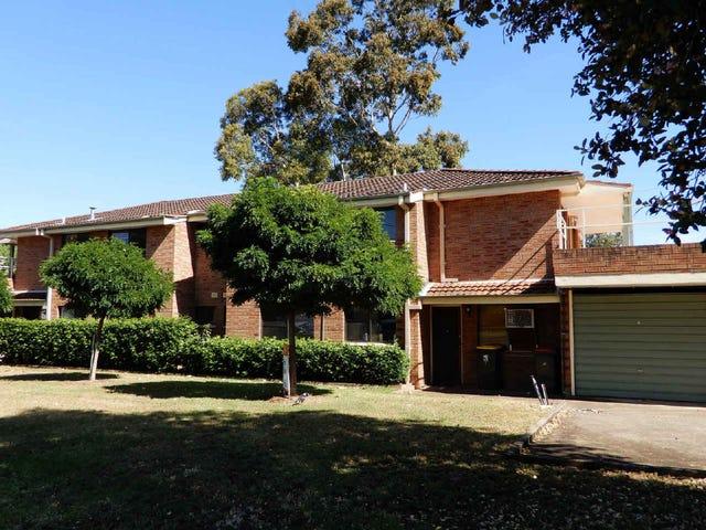 6/6  Main Street, Scone, NSW 2337