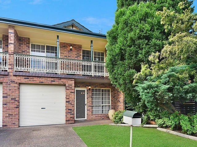 2/72 Elder Street, Lambton, NSW 2299