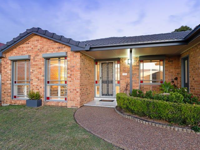 9 Justin Drive, Tenambit, NSW 2323