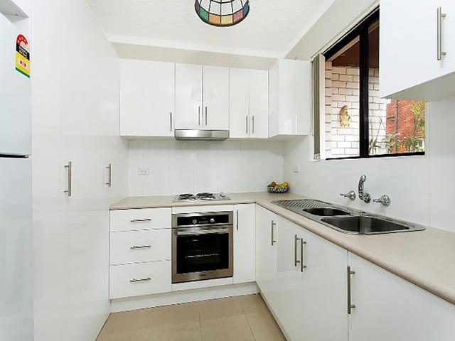 2/31 Ocean Street, Penshurst, NSW 2222