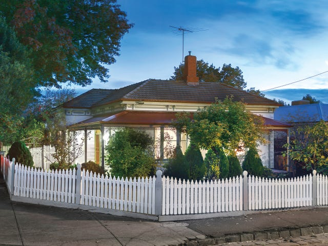 36 Oxley Road, Hawthorn, Vic 3122