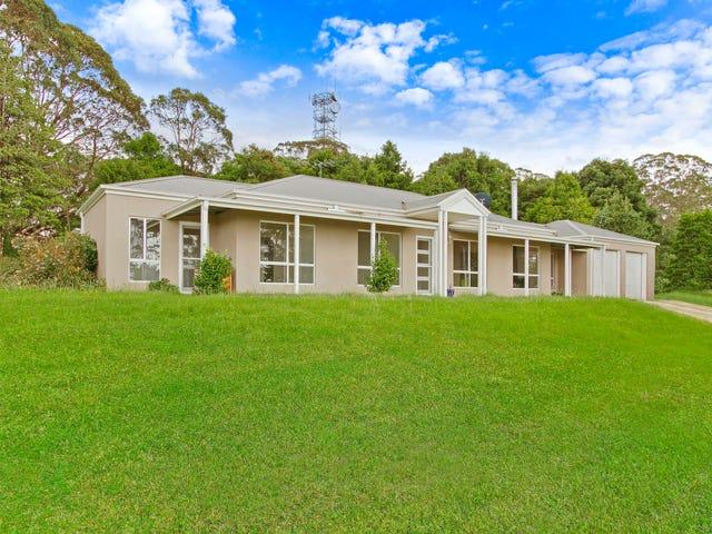 19 Charleys Road, Mount Tomah, NSW 2758