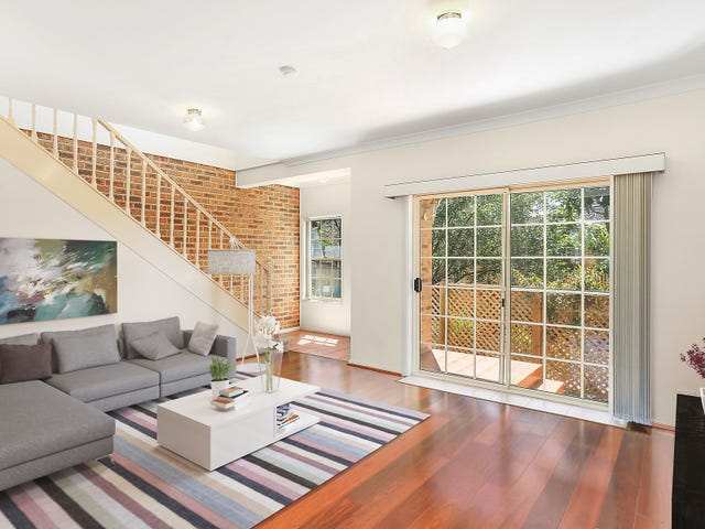 4/53 Robsons Road, Keiraville, NSW 2500