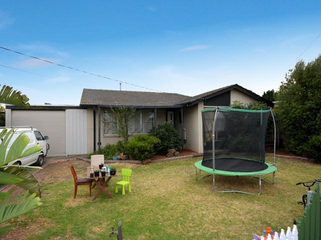 22 Exford Street, Coolaroo, Vic 3048
