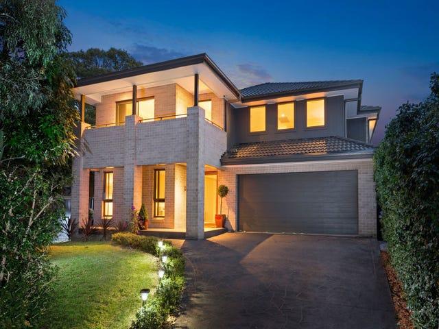 33 Waverley Street, Belmore, NSW 2192