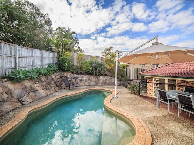 16 AUSTRAL CRESCENT, Pacific Pines, Qld 4211