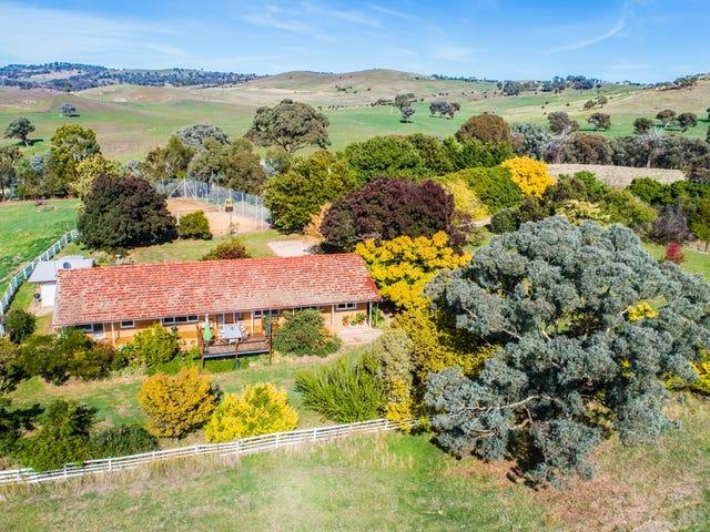 1630 Icely Road, Orange, NSW 2800