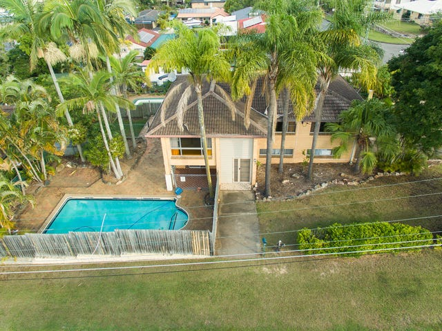 1 Kallista Road, Rochedale South, Qld 4123