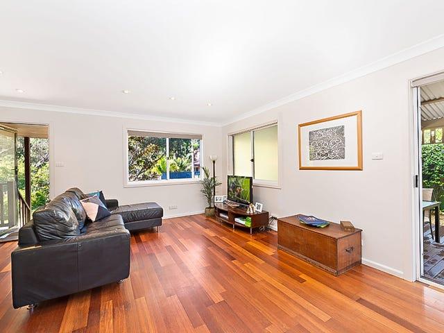 1/18A Alkaringa Road, Gymea Bay, NSW 2227