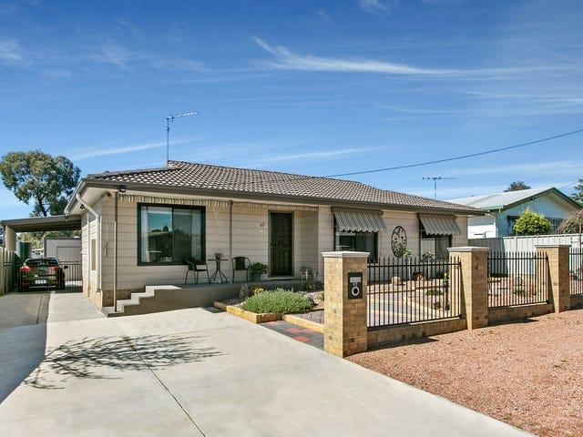 67 Green Street, California Gully, Vic 3556