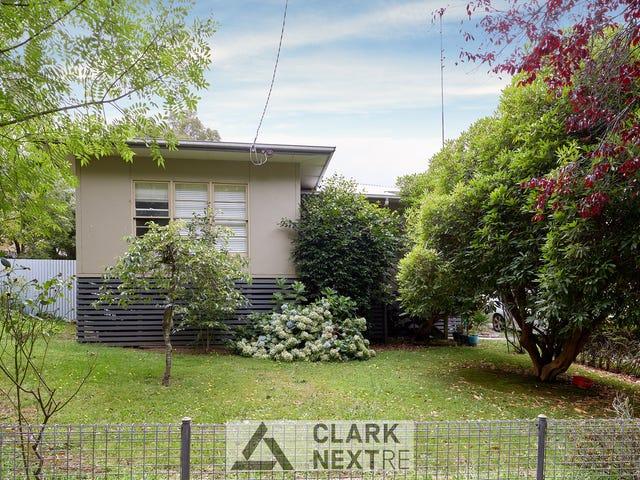 5 Davey Street, Warragul, Vic 3820