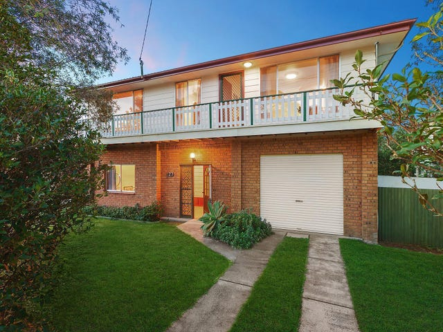 27 Black Swan Street, Berkeley Vale, NSW 2261