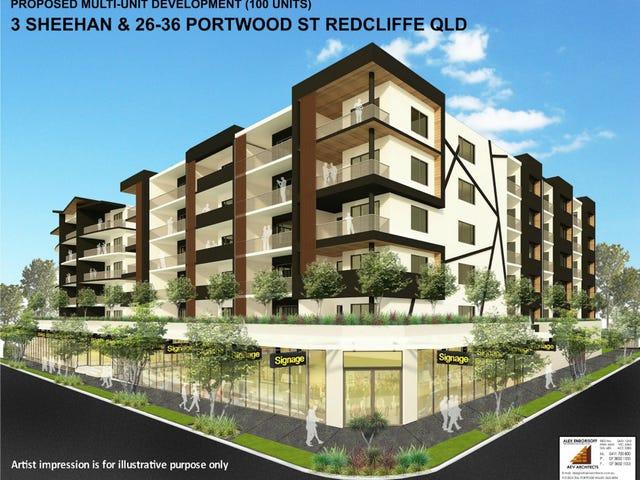28-36 Portwood Street, Redcliffe, Qld 4020