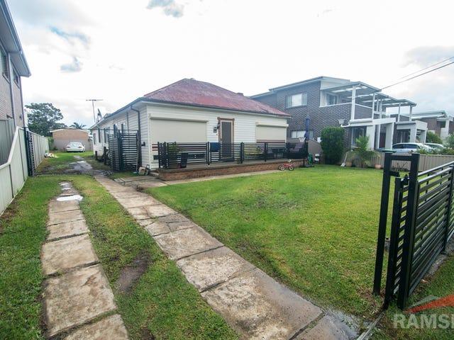 48 Kawana Street, Bass Hill, NSW 2197