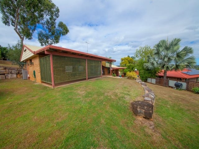5 Wren Court, Bundamba, Qld 4304