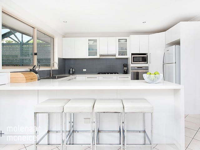 8 Hickory Street, Woonona, NSW 2517