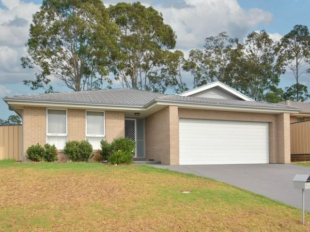 62 Tempranillo Crescent, Cessnock, NSW 2325