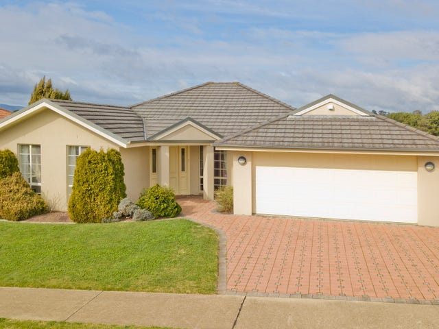 18 Poplar Parade, Youngtown, Tas 7249