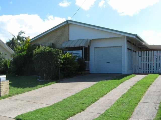 109 East Street, Scarness, Qld 4655
