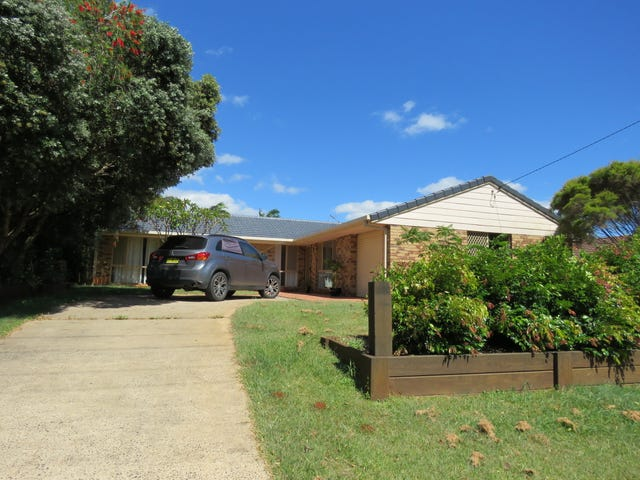 30 Ryces Drive, Clunes, NSW 2480