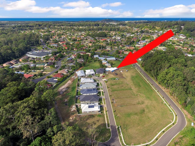 18 Fantail Ct, Boambee East, NSW 2452