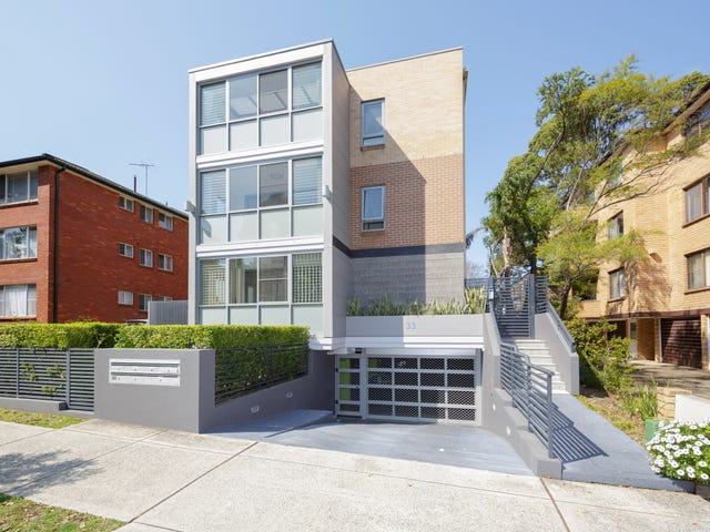 6/33 Martin Place, Mortdale, NSW 2223