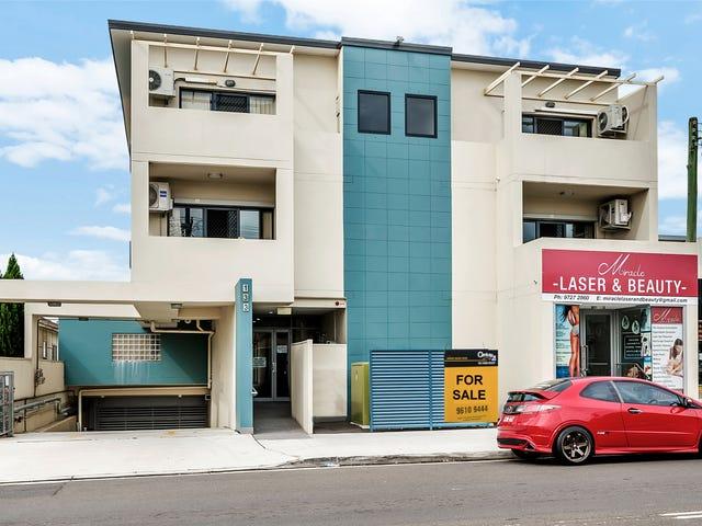 5/133 Polding Street, Fairfield Heights, NSW 2165