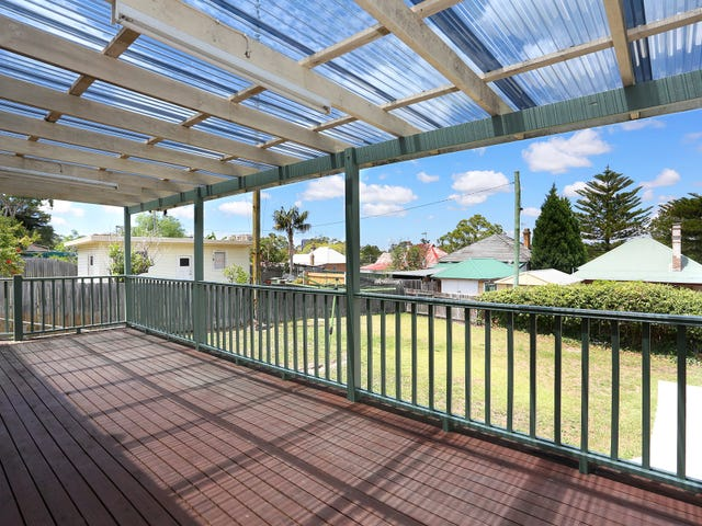 47 William Street, Hornsby, NSW 2077