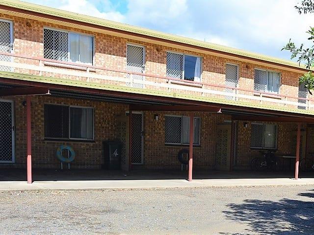 4/92 Burnett Street, Bundaberg South, Qld 4670
